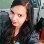 Sandhaya Bajgain